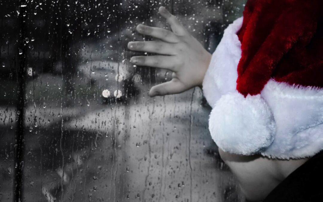 Latest News: New Christmas Curfew